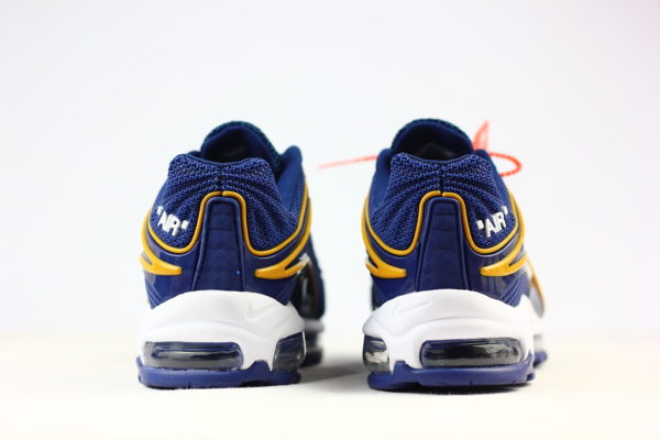 Airmax-deluxe-blue-white-mexico