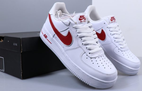 tenis-nike-air-force-one-low-unisex-mexico