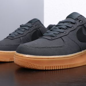 tenis-nike-air-force-one-mexico-unisex