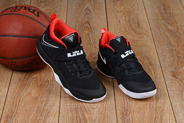 Lebron-10-Low-Black-Mexico