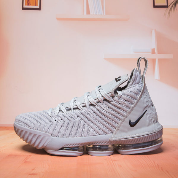 Lebron-16-gray-mexico