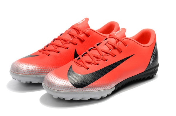 Multitacos-Mercurial-Vapor-12-Club-Tf-Low-Red