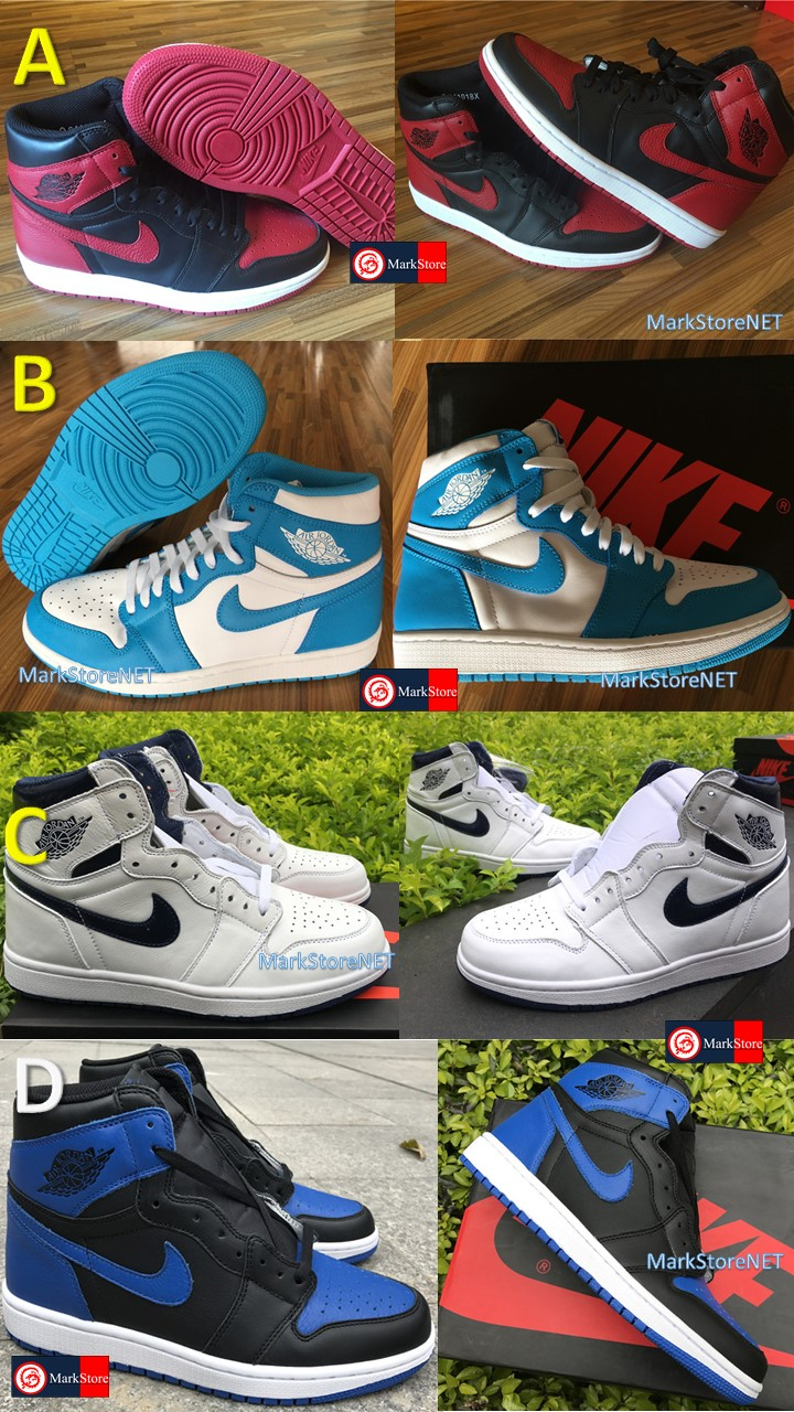 TENIS-NIKE-AIR-JORDAN-1-MEXICO