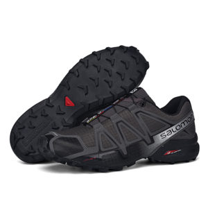 Tenis-speedcross-4-cs-salomon-hombres-mexico