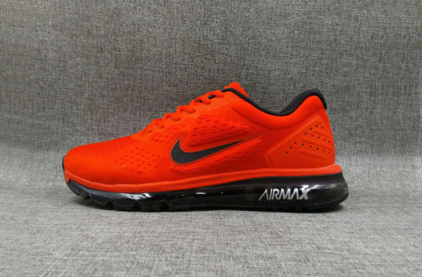 Airmax-2017-Red