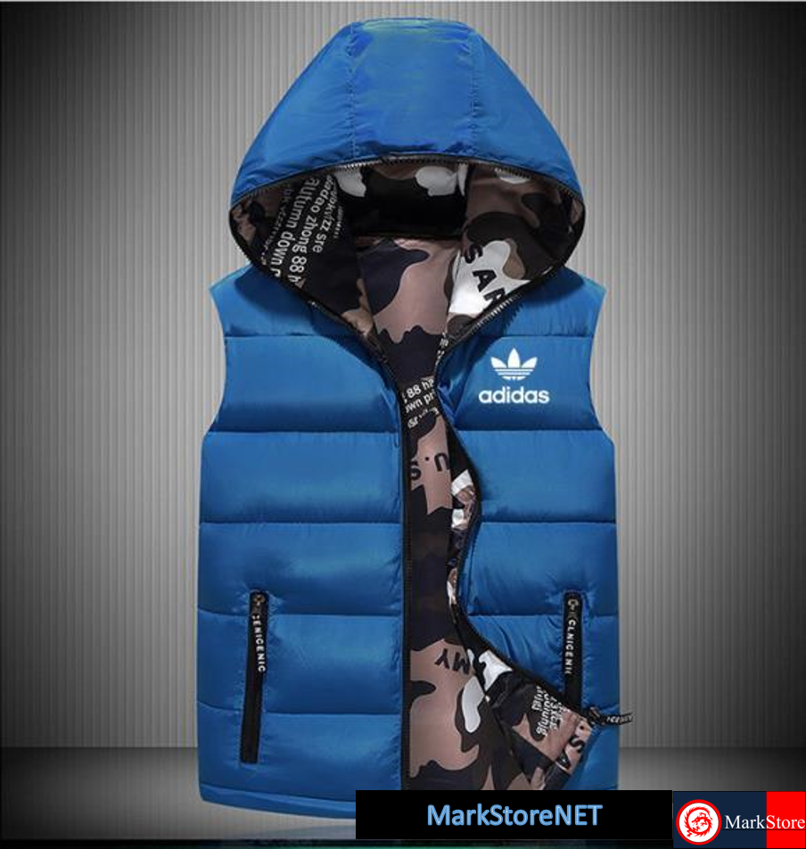 chaleco-adidas-hombre-militar-navy-force-air-mexico