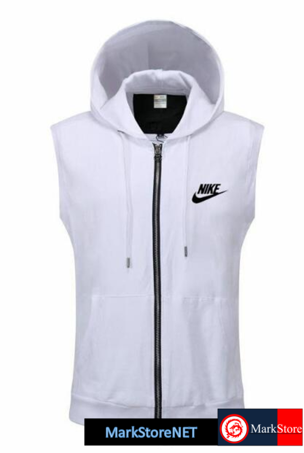 chaleco-nike-light-runner-hombre-mexico