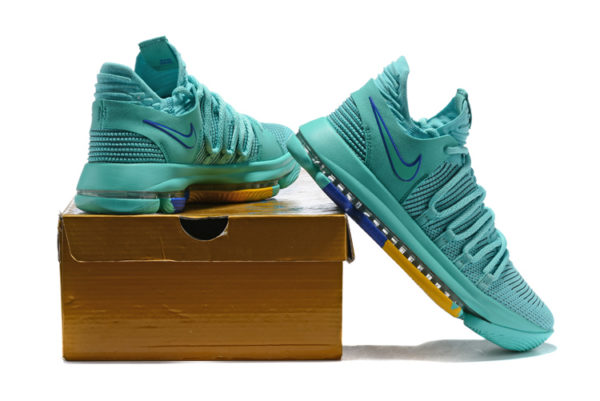 Tenis-Kevin- Durant-Blue