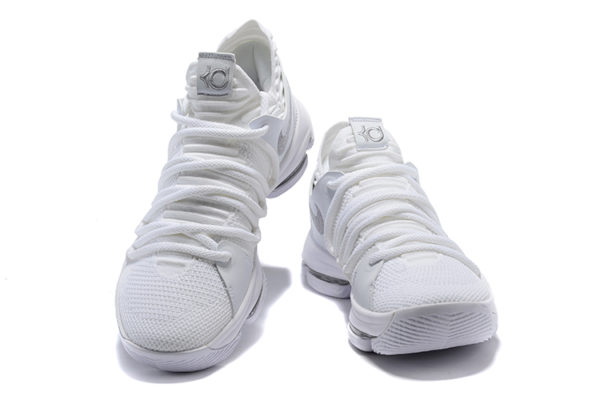 Tenis-Kevin-Durant-White