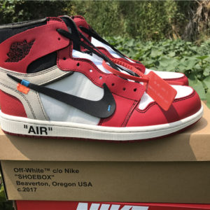 jordan-1-off-white-mexico