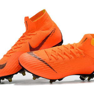 mercurial-360-orange
