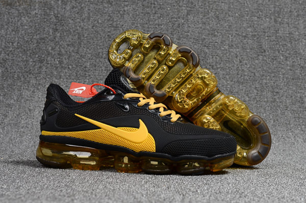 Vapormax-2019-Black-Yellow