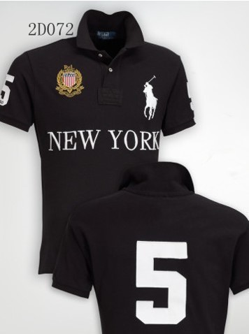 playeras-polo-ralph-lauren-nueva-york