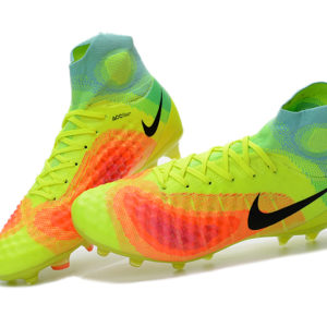 Magista-Obra-II-Fg-Yellow-Orange