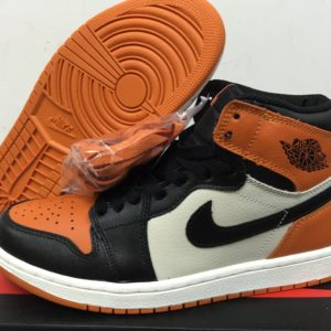 tenis-jordan-1-orange-mexico