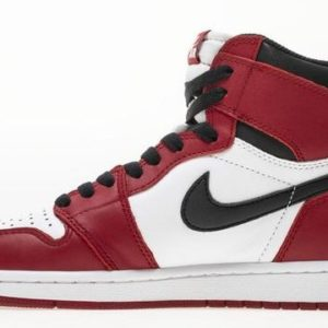 tenis-jordan-1-og-chicago-mexico
