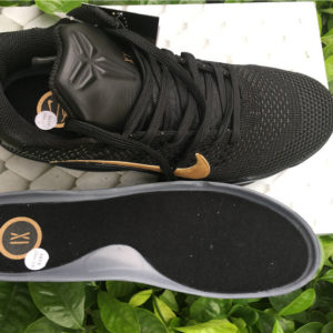 tenis-kobe-elite-11-black-gold-mexico