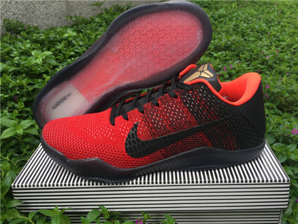 tenis-kobe-elite-11-red-mexico
