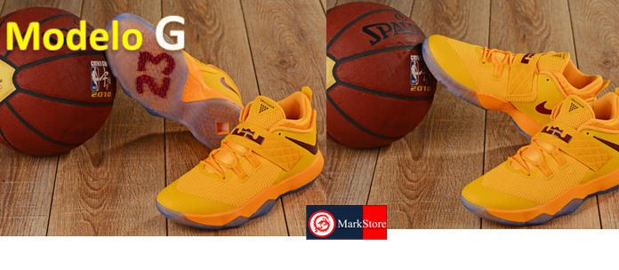 tenis-lebron-james-10-low-modelos-mexico