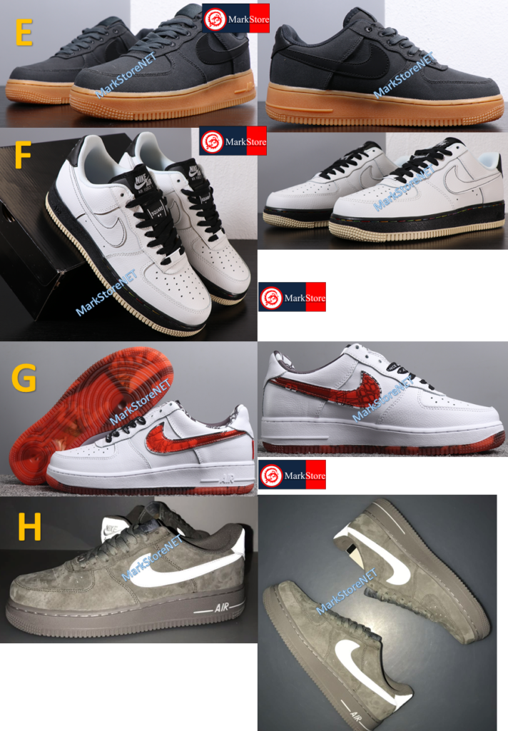 tenis-nike-air-force-one-unisex-mexico