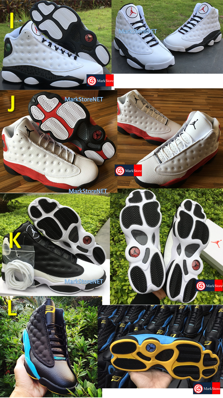 tenis-nike-air-jordan-13-mexico