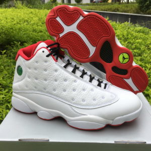 tenis-nike-air-jordan-13-history-of-flight