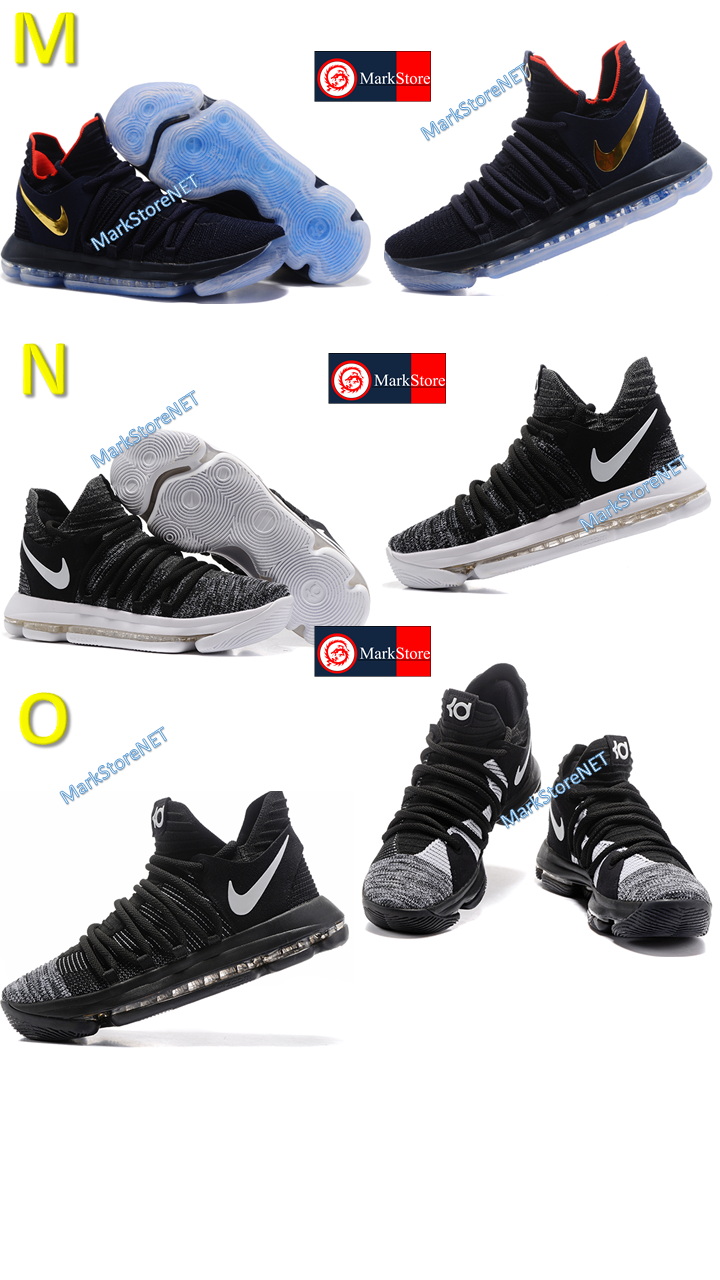 tenis-nike-kevin-durant-10-mexico