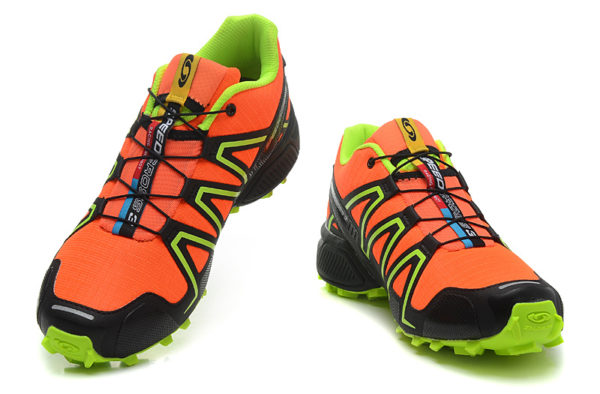 tenis-salomon-speedcross-3-mexico-green
