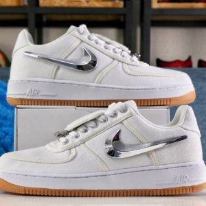 tenis-travis-scott-air-force-one-mexico