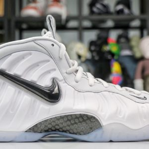 tenis-penny-hardaway-foamposite-all-star-2018