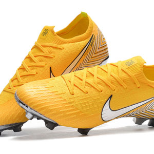 NIKE-Mercurial-Superfly-VI-360-Elite-Neymar