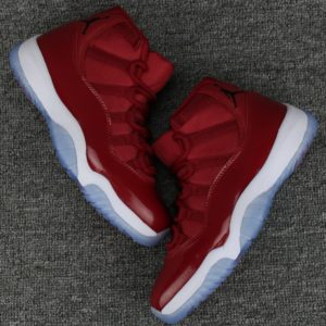 jordan-11-red-gym-mujeres
